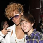 Rihanna, Beiber, West Blasted by Songwriter for Getting Undue Credit