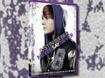 'Justin Bieber: Never Say Never' DVD Coming May 13