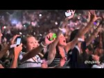 Justin Bieber – Born To Be Somebody – LYRICS – HD FULL VERSION Official Fan Made Music Video
