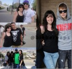 It all began in December when Justin's crew posted the…