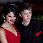 Justin Bieber & Selena Gomez Married in Vegas!