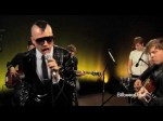 Neon Trees – Baby (JUSTIN BIEBER COVER)