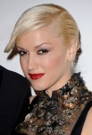News: Gwen Stefani Donates $1 Million to Relief Efforts in Japan