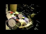 Justin Bieber NEVER SAY NEVER 3D SNEAK PEEK – DRUMS