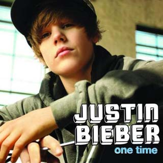 One Time Song lyrics