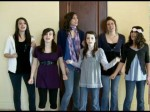 """Baby"", by Justin Bieber – Cover by CIMORELLI"