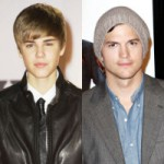 Justin Bieber to Star in 'What Would Kenny Do?' With Ashton Kutcher