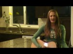 "BABY by Justin Bieber Acoustic Response video ""MAYBE"" by Emily Harder (lyrics included)"