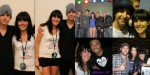 April 27th-29th was when I had another Bieber Experience – click…