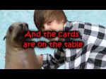 Chris brown Ft Justin Bieber Next To You Music Video Official Lyrics Champion Live Duet See Me Now