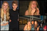 My name is Kate and I met Justin Bieber on the 3rd May 2011. I…