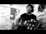 Somebody to love Justin Bieber cover – 15 yr old Austin Mahone live acoustic