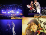 This all took place at Wango Tango May 15, 2010. I live in…