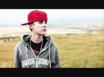 A Perfect Man (Justin Bieber Video) With Lyrics