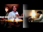 Eenie Meenie – Justin Bieber & Sean Kingston (Music Video) – Yoonha Hwang Piano Cover lyrics