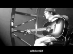Justin Bieber – Come Home To Me Cover [Ernie Halter] Download Link + Lyrics