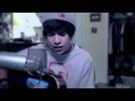 Austin Mahone – Born to be Somebody Justin Bieber cover
