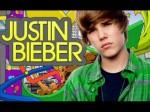 Justin Bieber Tickets FREE