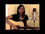Born To Be Somebody – Justin Bieber Acoustic Cover