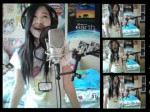 Justin Bieber – Pray / cover by Megan Lee