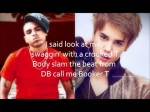 Ladies Love me – Chris Brown feat. Justin Bieber OFFICAL VIDEO – (LYRICS)