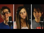 Next to You – Chris Brown ft. Justin Bieber (Cover by Luke Conard, Alex Goot, and Tiffany Alvord)