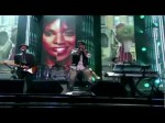 Bruno Mars The Lazy Song Live IHeartRadio Music Festival It Will Rain Justin Bieber Christmas Album