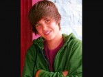 With You (Justin Bieber Video) with lyrics