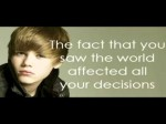 Justin Bieber – How to Love (Lyrics on Screen) – Cover by Lil Wayne