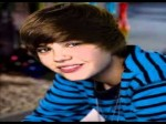 Justin Bieber Tickets – www.showstickets.blogspot.com