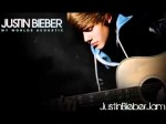 "Justin Bieber – ""One Less Lonely Girl"" FULL SONG – My World Acoustic NEW ALBUM"