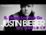 "Justin Bieber New Album ""My World 2.0"" //All songs Downloads//"