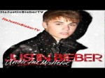 Justin Bieber – Mistletoe [New Song 2011] – Under The Mistletoe Album