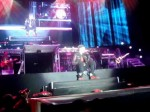JUSTIN BIEBER NEW SONG! Under the Mistletoe (live)