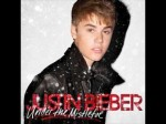 Justin Bieber Under the MistleToe cover acappella (Preview)
