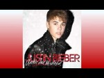 Justin Bieber – Mistletoe Full Song (Live in Rio De Janeiro) HQ with MP3 Download
