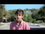 Mistletoe – Justin Bieber – music video cover by Austin Mahone – with lyrics