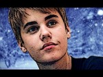 Justin Bieber – Mistletoe (Official Music Video) – Full Video with Lyrics – Cover by leviwaskom