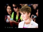 Justin Bieber – Mistletoe Official Music Video (LYRICS ON SCREEN)