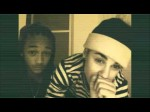 Thinking About you – Frank ocean (Cover) By Justin Bieber ft Jaden Smith