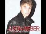 Justin Bieber – Silent Night (Audio)