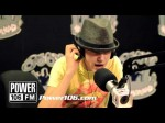 "Justin Bieber ""Otis"" Freestyle video and lyrics (novemeber 2011)"