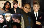 The first time I met Justin was September 13, 2009 when he was…