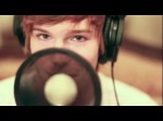 "Justin Bieber – ""Mistletoe"" Cover by Tanner Patrick"