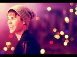 Justin Bieber – Forever (New 2011 Song) Lyrics (Download)