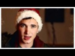 Justin Bieber – Mistletoe (Cover by Corey Gray)