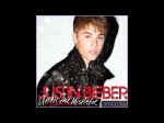 Mistletoe Ashanti ft. Justin Bieber