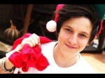 Mistletoe (Justin Bieber) Cover – Mitchel and Clinton Cave feat. Ben Chambers