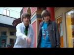 Mistletoe Justin Bieber Cover – Blackberry Jam