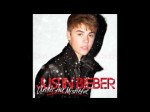 Justin Bieber – Christmas Love (With Lyrics)